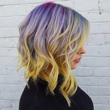 Wash Away Hair Color Keracolor On Twitter