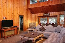 吃货小分队 三番 哪里去找森林氧吧中的小木屋