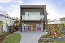 display homes interior display homes bella qld properties