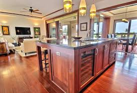 luxury open floor plans maui hawaii luxury rentals homes and villas maui vacation rentals