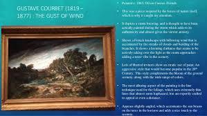 museum of fine arts houston presentation