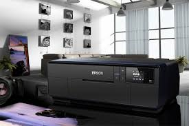 the best inkjet printer you can buy and 4 alternatives digital