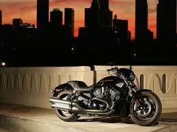 harley davidson harley davidson vrscdx night rod special moto