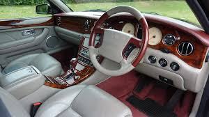 bentley continental flying spur interior free images technology leather vintage wheel seat interior