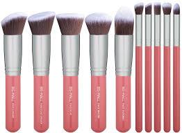amazon com bs mall 2016 new premium synthetic kabuki makeup brush