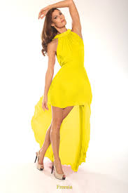parides official website yellow dresses