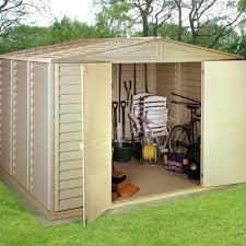 Garage Workshops 100 Building A Workshop Garage Garage With Apartment Plans