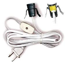 l cord switch lowes l wire l wire cable 1 2 and l cord kit lowes expatworld club