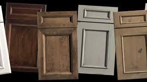 kitchen cabinet door colors adorable nice kitchen cabinet door colors 28 cabinets doors styles