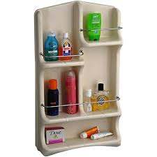Bathroom Accessories Online Bathroom Accessories Online India Buy Set Of 04 Stylish Bathroom