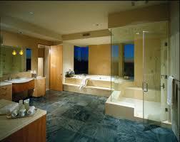 beach house bathroom ideas beach house modern luxury bathroom apinfectologia org
