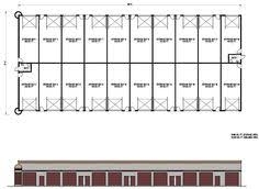Floor Plans Storage Sheds Self Storage Unit Floor Plans Mini Storage Floor Plan Layouts