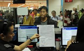 bureau immigration immigration tips for filipinos a guide to philippine immigration