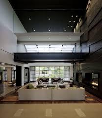 Dream Home Interior Home Design Inspiring Luxury Ultra Modern Double Mezzanine Living