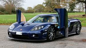 koenigsegg car 2017 2017 koenigsegg ccx hd car images wallpapers