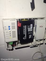 fios home network design prevent verizon fios internet power outage by modifying your online