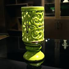 decorative glass vases decorating glass vases ideas decorative contemporary floor vases