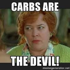 Losing Weight Meme - net carb vs total carb keto life pinterest keto low carb