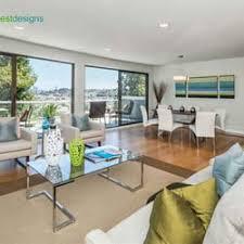 Interior Design Home Staging Urban Nest Designs Home Staging Interior Design Marina Cow