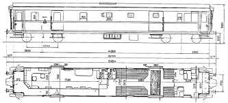 carrozze treni carrozze archivi museo ferroviario piemontesemuseo ferroviario