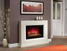 gas fireplace freestanding gallery home fixtures decoration ideas