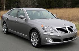 doug drives holy crap the hyundai equus is cheap