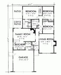 easy online floor plan maker four bedroom bungalow house plans ipad planit2d easy floor plan