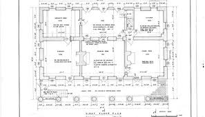 antebellum style house plans 100 antebellum floor plans house plan 86274 at