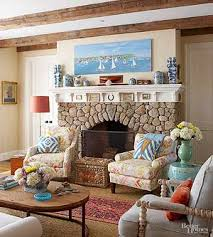 Interior Fetching Picture Of How To Build Home Office Decoration by Fireplace Design Ideas