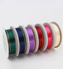 ribbon spools black ribbon satin spool black ribbon satin spool suppliers and