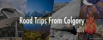 lexus calgary winter tires great road trips near calgary