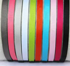 cloth ribbon 2017 2cm wide transparent decorative ribbons shadai ribbon diy