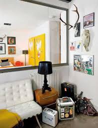 Vintage Apartment Decorating Ideas Creative Teenage Bedroom Ideas Moncler Factory Outlets Com
