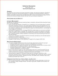 Temple Resume Template Free Resume Template Microsoft Word Health Symptoms And Cure Com
