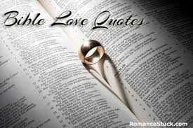 wedding quotes bible bible quotes romancefromtheheart