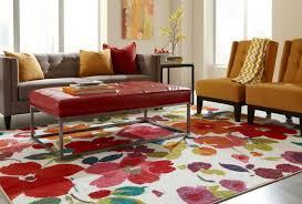 8x10 Area Rug Amazing Area Rug Awesome Home Goods Rugs 8 X 10 Area Rugs And 57