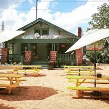 Dress Barn Meyerland Plaza Retail Swamplot Page 2