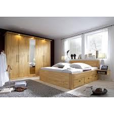 Schlafzimmer Komplett Gebraucht D En Günstige Schlafzimmer Komplett Esseryaad Info Finden Sie Tausende