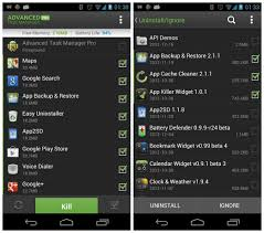 advanced task killer pro apk advanced task manager pro v6 1 5 patched apk karan mobi