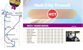 spirit halloween hourly pay home city of hattiesburg