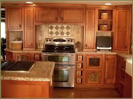 kitchen 32 shaker style kitchen cabinet doors furnibloom