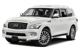 2015 infiniti qx80 price photos reviews u0026 features