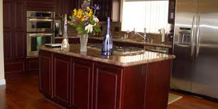 Stock Kitchen Cabinets Home Depot Kitchen Bewitch In Stock Kitchen Cabinets Yonkers Ny Favored In
