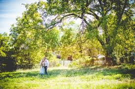 nwa wedding venues wedding venues in northwest arkansas five of the best lissa