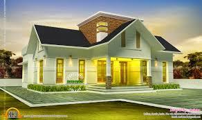 Ranch Style Floor Plans With Wrap Around Porch by Serviciohispano U2013 Tu Solucion Financiera