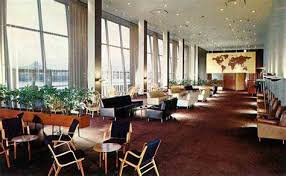 the united nations dining room and rooftop patio collection of the united nations dining room and rooftop patio top