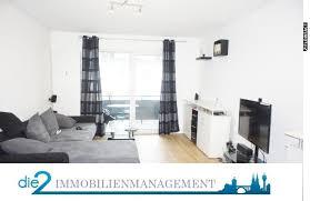 Wohnzimmer Hell Und Modern 3 Zimmer Wohnung Zu Vermieten Wittkuller Straße 55 42719