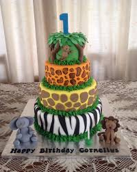 animal cakes rozzies cakes birthday cakes wedding cakes