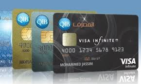 reloadable credit card qatar islamic bank launches new reloadable prepaid card the