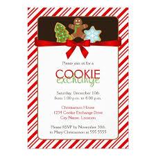 26 best cookie exchange ideas images on pinterest cookie